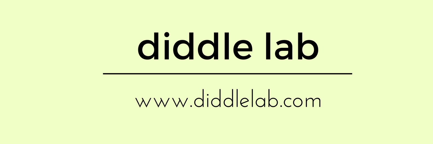 diddle lab